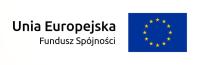 logotyp _ unia Europejska Fundusz Spóności