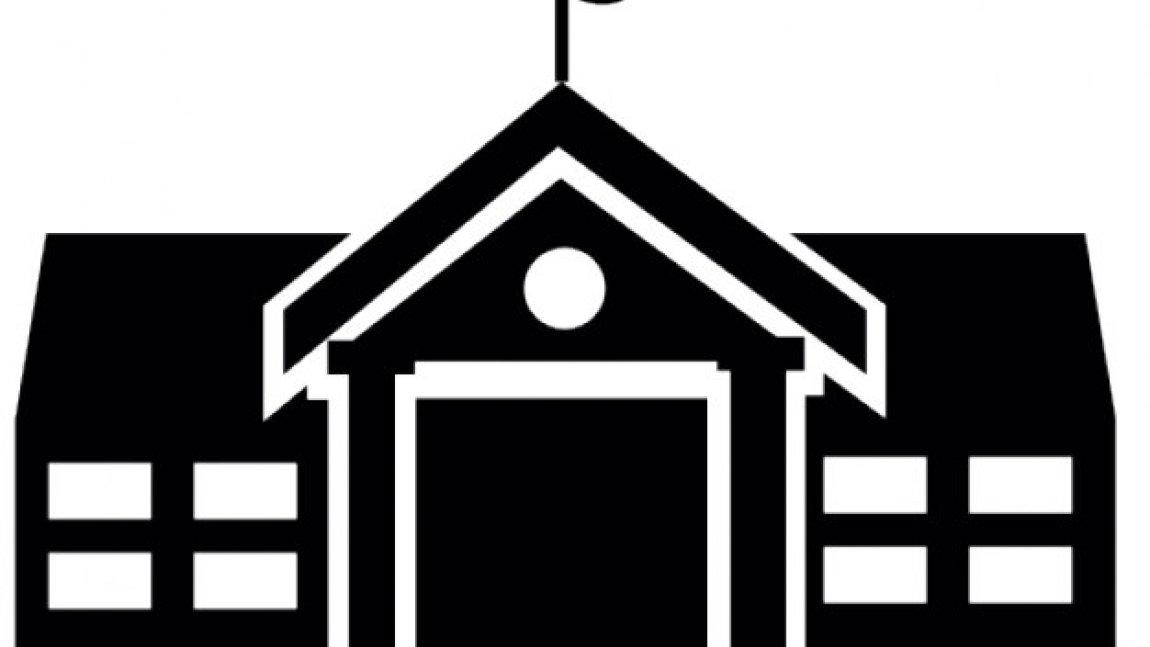 ikona szkoły