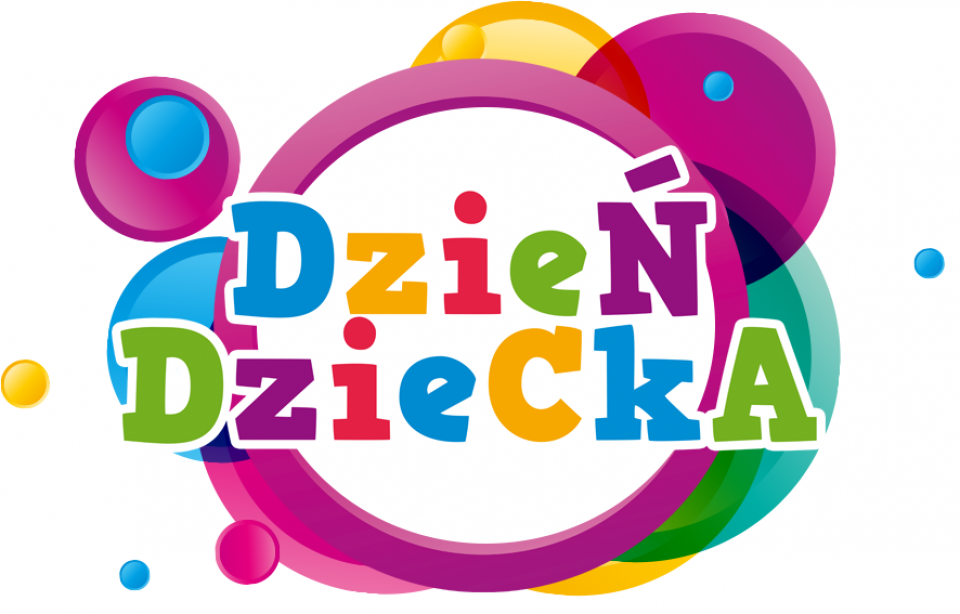 Dzień Dziecka w parku Syberka - Aktualności - BĘDZIN: MIEJSKI ...