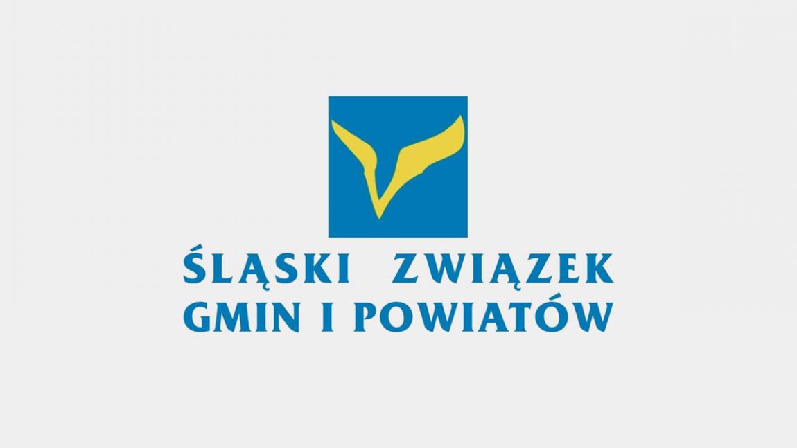 Logo Polskiego Związku Gmin i Powiatów