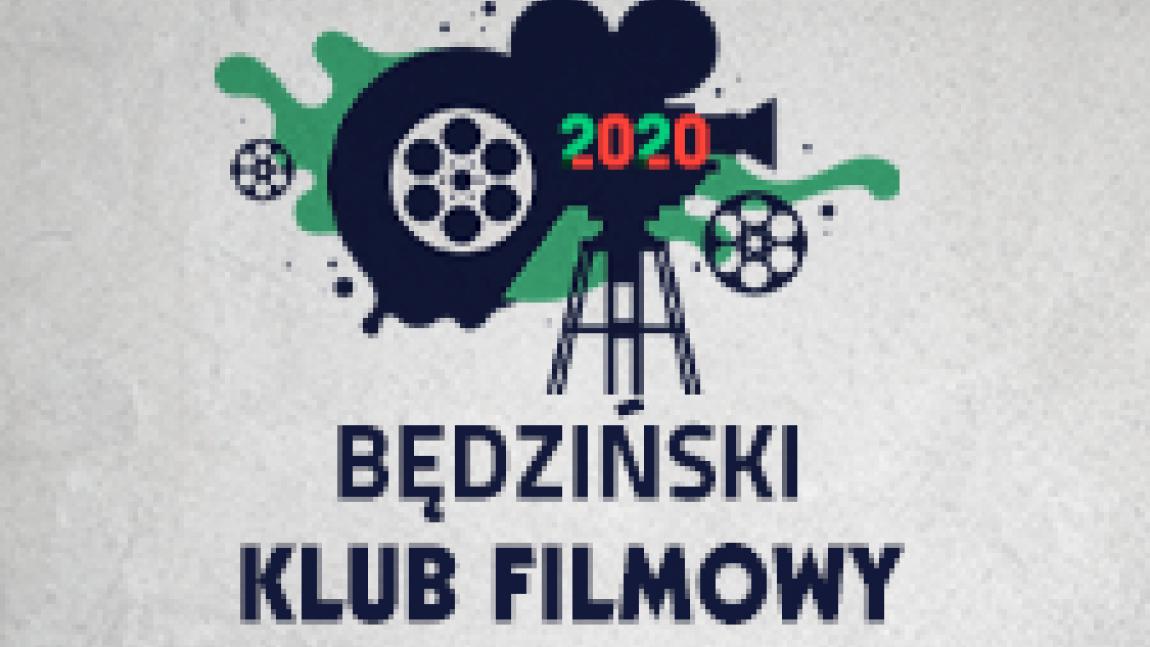 Będziński Klub Filmowy
